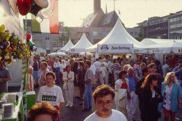 Dortmund 1994