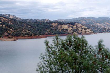 2005-californien-015