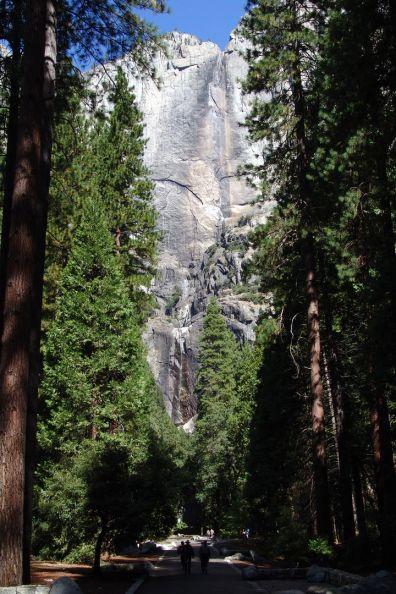 2005-californien-026