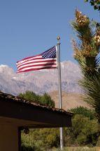 2005-californien-039
