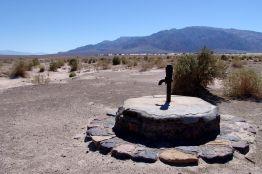 2005-californien-084