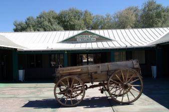 2005-californien-087