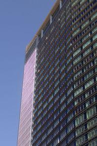 2005-san-francisco-061