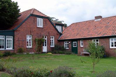 2005-spiekeroog-014