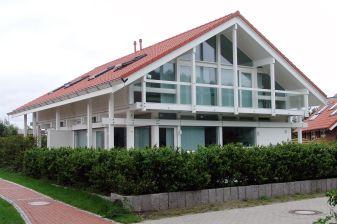 2005-spiekeroog-033