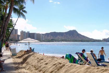 20051002-hawaii-001