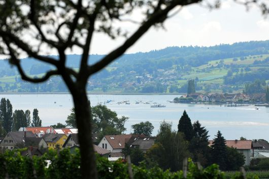 Bodensee 2007