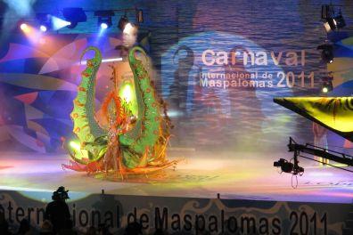 2011-gran-canaria-018