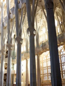 2012-barcelona-042