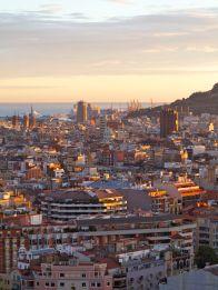2012-barcelona-049