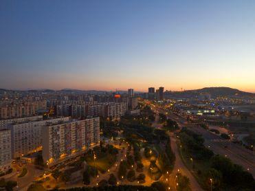 2012-barcelona-058