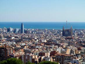 2012-barcelona-064