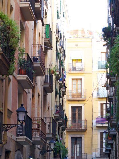 2012-barcelona-076