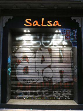 2012-barcelona-078