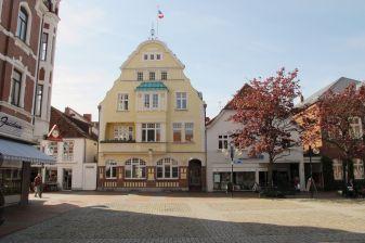 2012-eckernfoerde-013