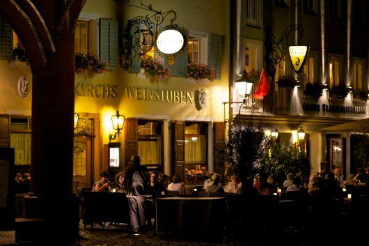 Freiburg im Breisgau 2012