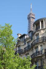2012-paris-007