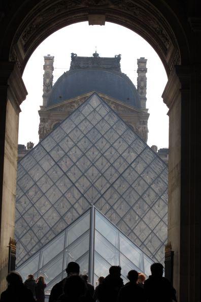 2012-paris-016