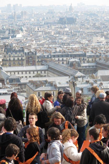 2012-paris-021