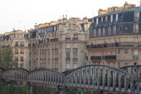 2012-paris-026