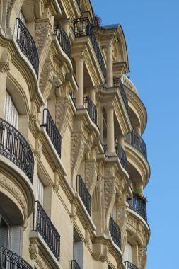 2012-paris-027