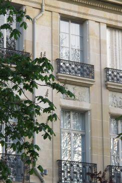 2012-paris-028