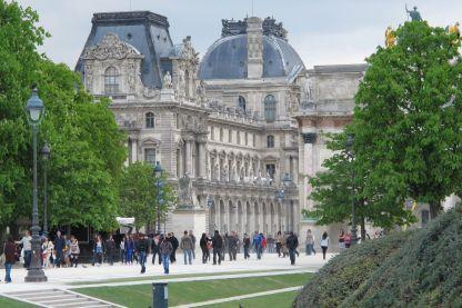 2012-paris-035