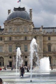 2012-paris-036