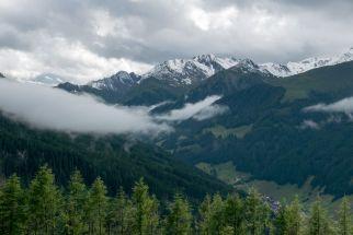 2015-zillertal-032