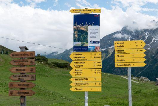 2015-zillertal-059