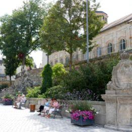 2016-bayreuth-002