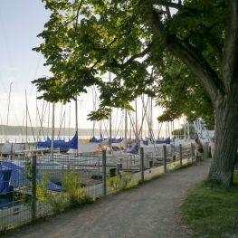 Überlingen am Bodensee 2016