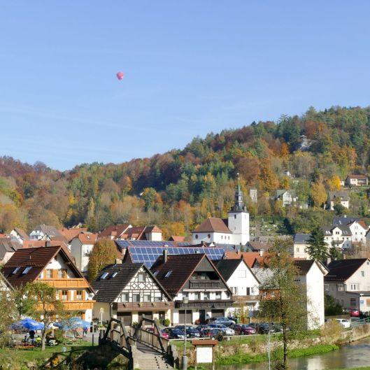2016-fraenkische-schweiz-031