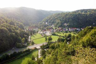 2017-fraenkische-schweiz-005