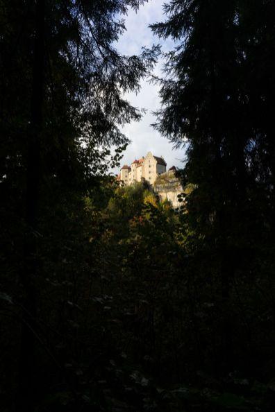 2017-fraenkische-schweiz-011