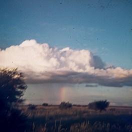 1973-suedafrika-namibia-028