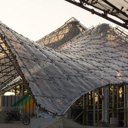 20181022-olympiapark-004