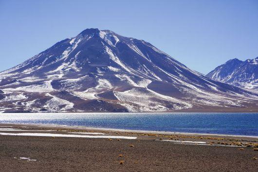 2019-chile-lagunen-031