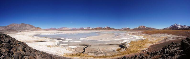 2019-chile-lagunen-041
