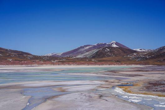 2019-chile-lagunen-042