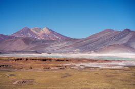 2019-chile-lagunen-046