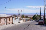 2019-chile-lagunen-051