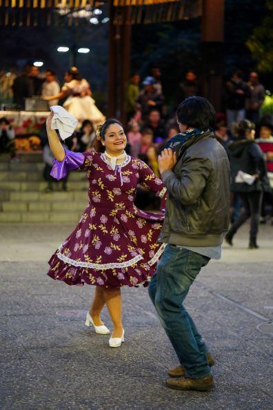 2019-chile-santiago-049