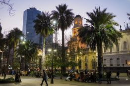 2019-chile-santiago-052