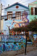 2019-chile-valparaiso-014