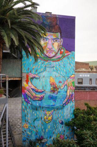 2019-chile-valparaiso-021