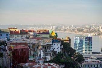 2019-chile-valparaiso-029