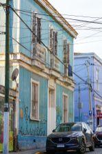 2019-chile-valparaiso-033