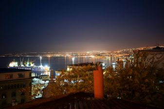 2019-chile-valparaiso-049