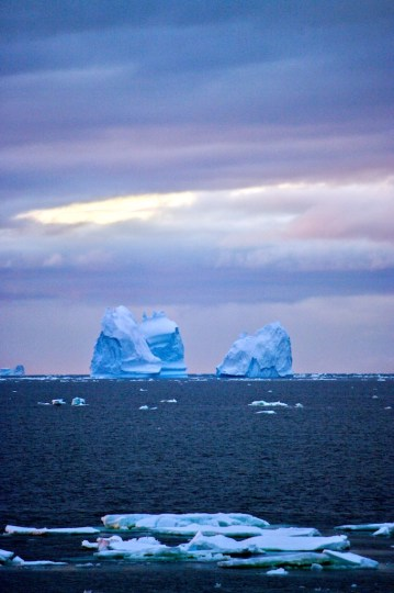 Antarctica (15 of 290)